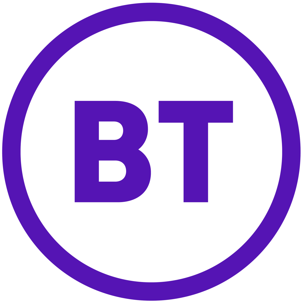 BT Moving Home