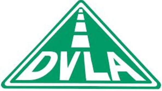 Tell DVLA You Have Sold a Car [Online] (Within 5 Minutes)