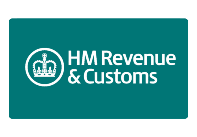 HMRC Change of address