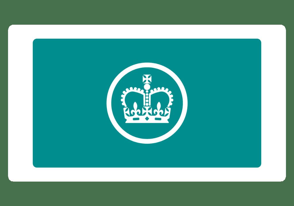 HMRC Change of address