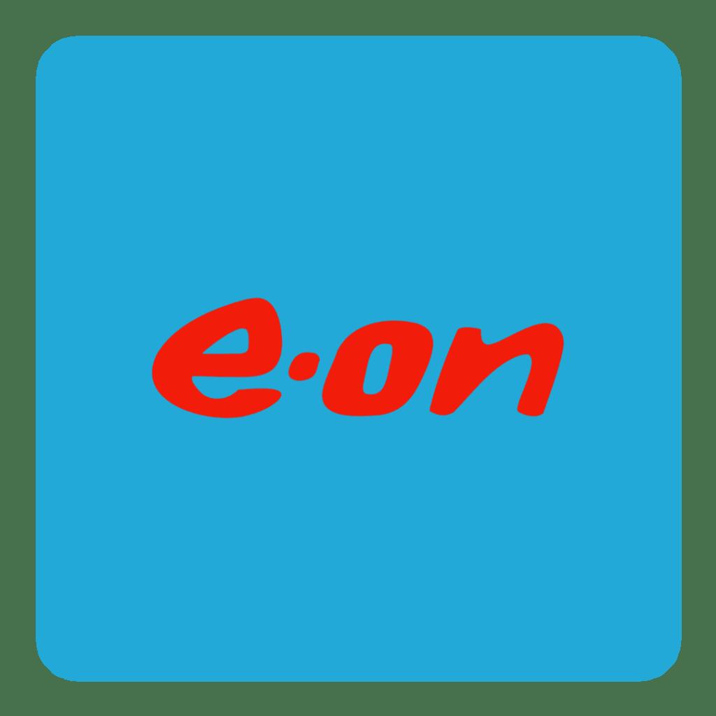 eon change of address