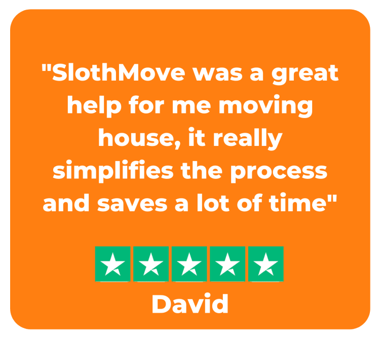 is slothmove legit