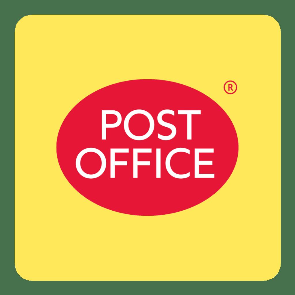 post office change of address