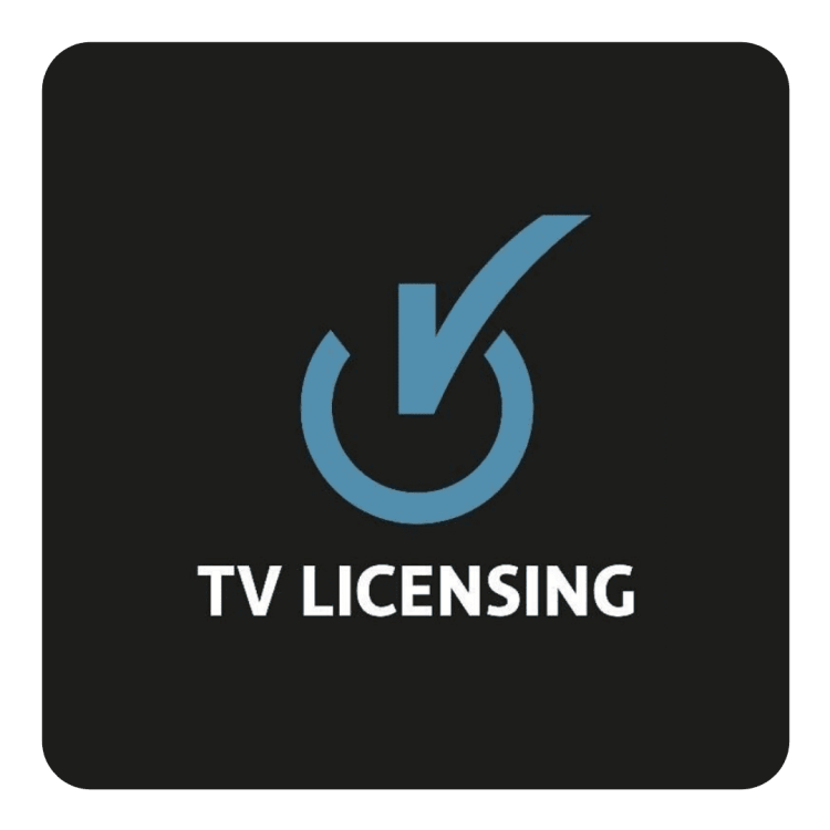 tv licence change of address