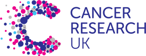 cancer research change of address