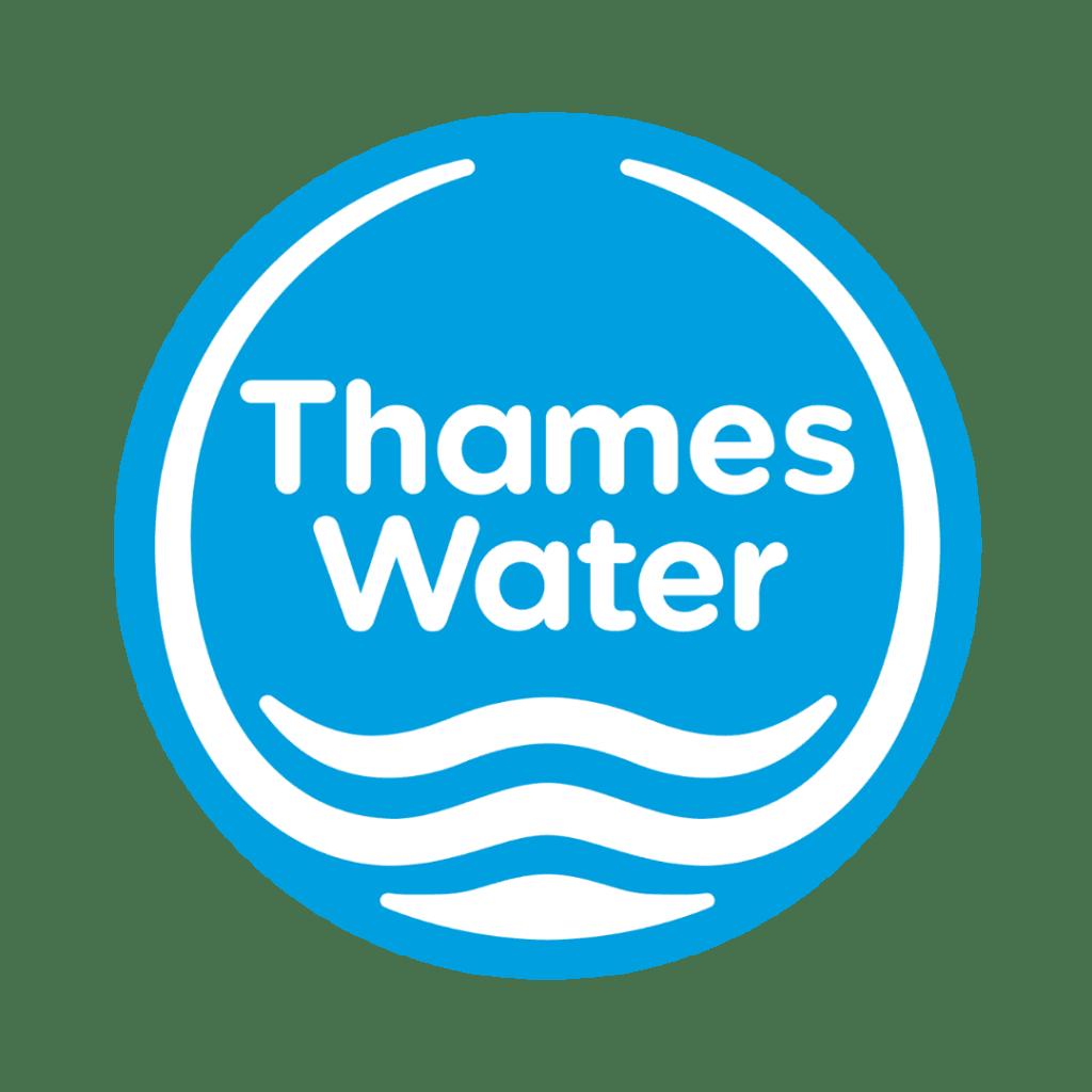 setup water online