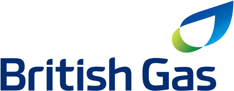 british gas moving home