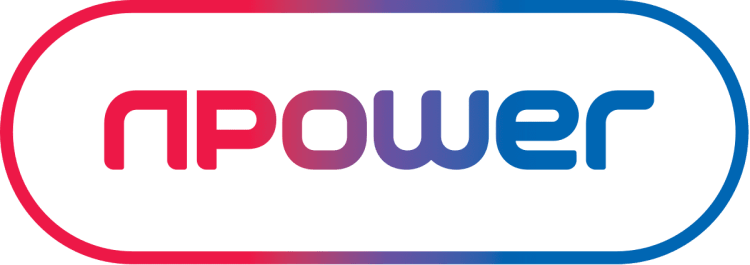 npower change of address