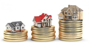 how to get a good mortgage