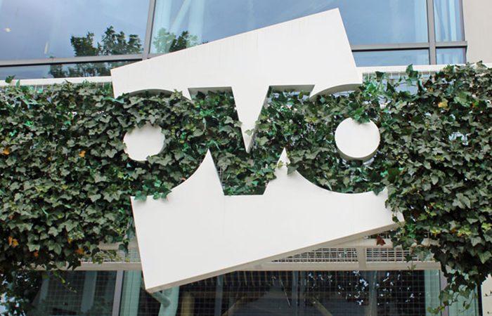 OVO energy change of address