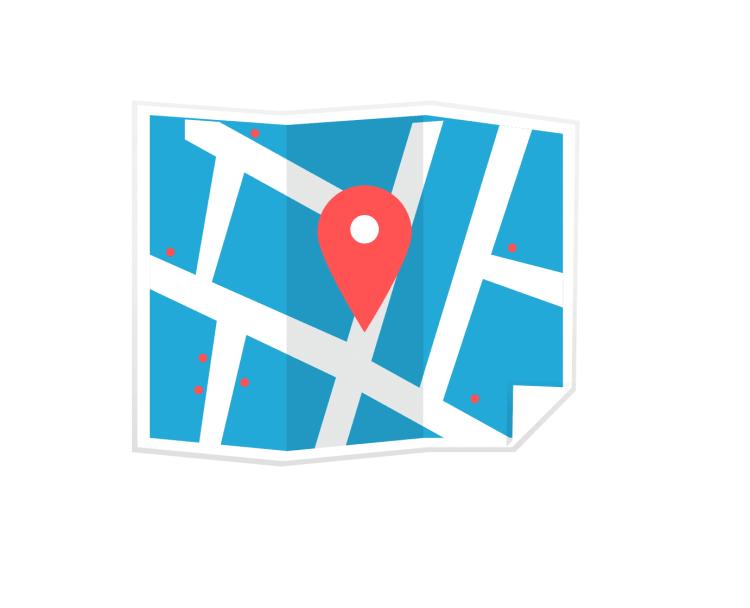 How do I change my address with Holland & Barrett?