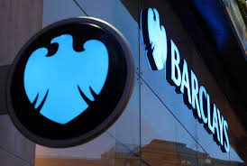 Barclays Pension Moving House