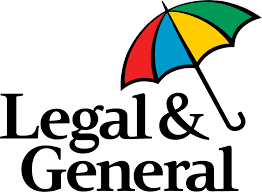 Legal and General Pension Moving House