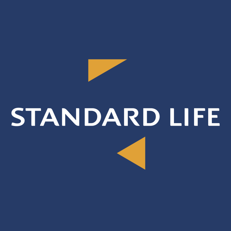 Standard Life Pension Moving House​