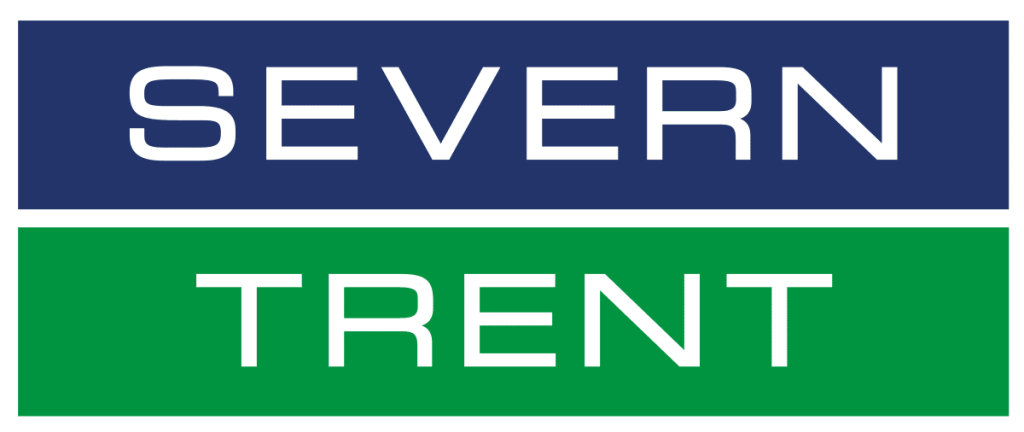 severn trent moving house.png