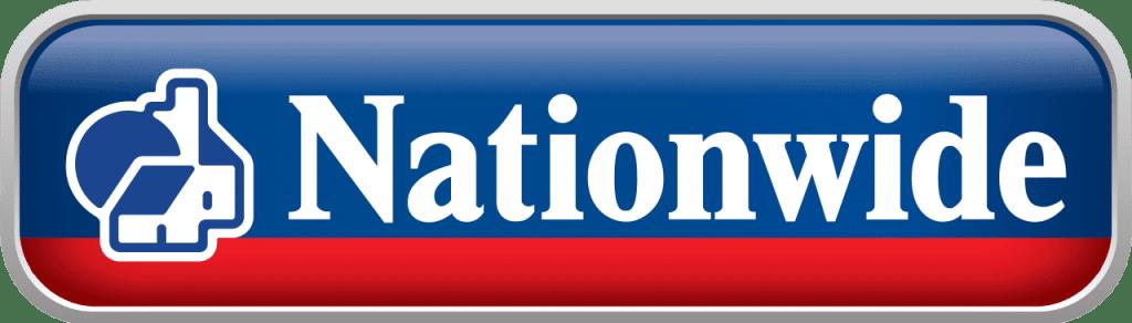 nationwide breakdown change of address