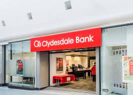 Clydesdale change of address