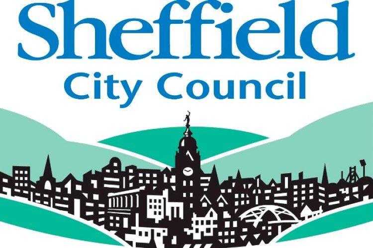 Sheffield City Council Change of Address