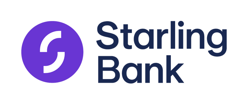 starling bank moving home