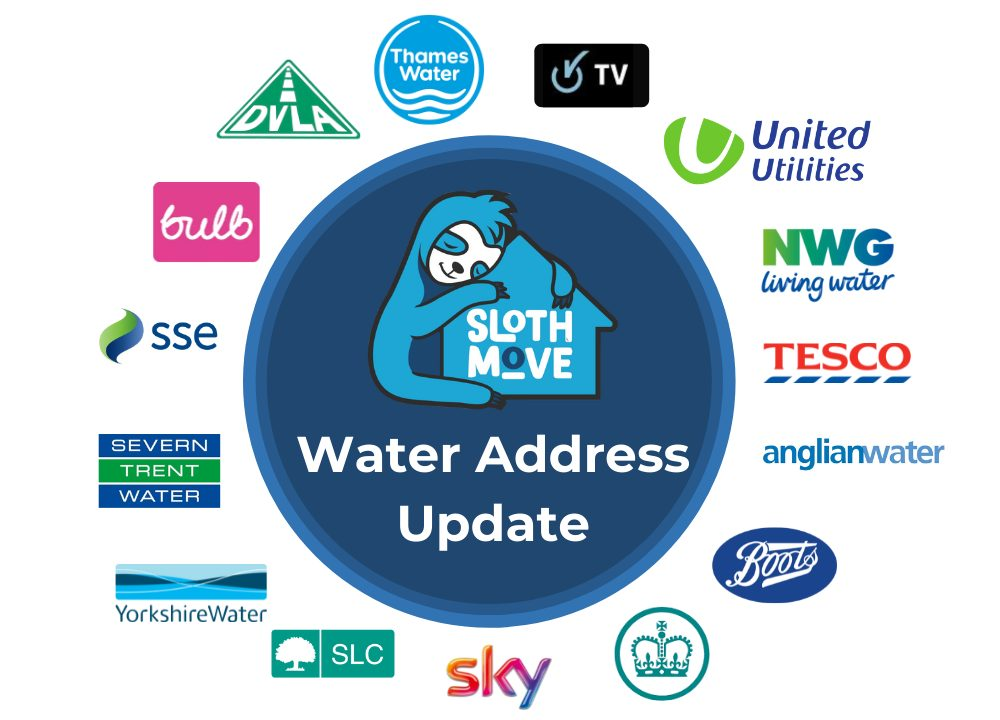 water change of address-4