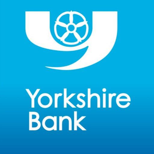 yorkshire bank moving home