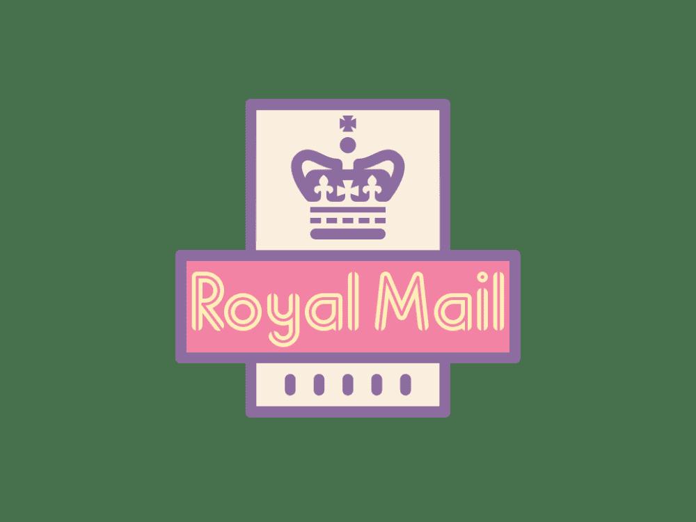 change address Royal Mail