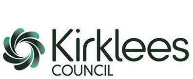 kirklees-council-change-of-address