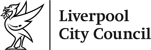 liverpool city council change of address