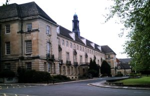 wiltshire council change of address
