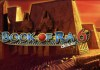 Book Of Ra Deluxe 6 by Novomatic / Greentube Logo