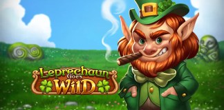 Leprechaun-goes-wild-playngo