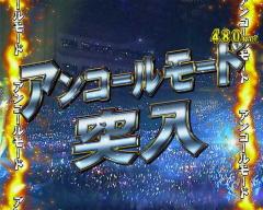 AKB48 バラの儀式