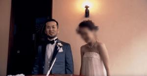ヤルヲ 結婚相手