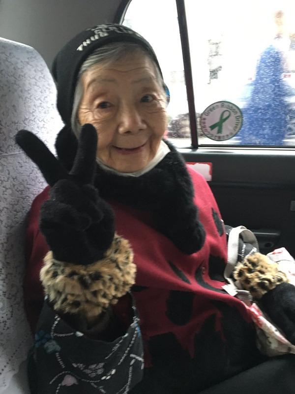 不二子 80歳新人パチンコライター【プロフィール・画像・動画・本名・年齢・ブログ・ツイッター】まとめ