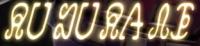ウルトラセブン