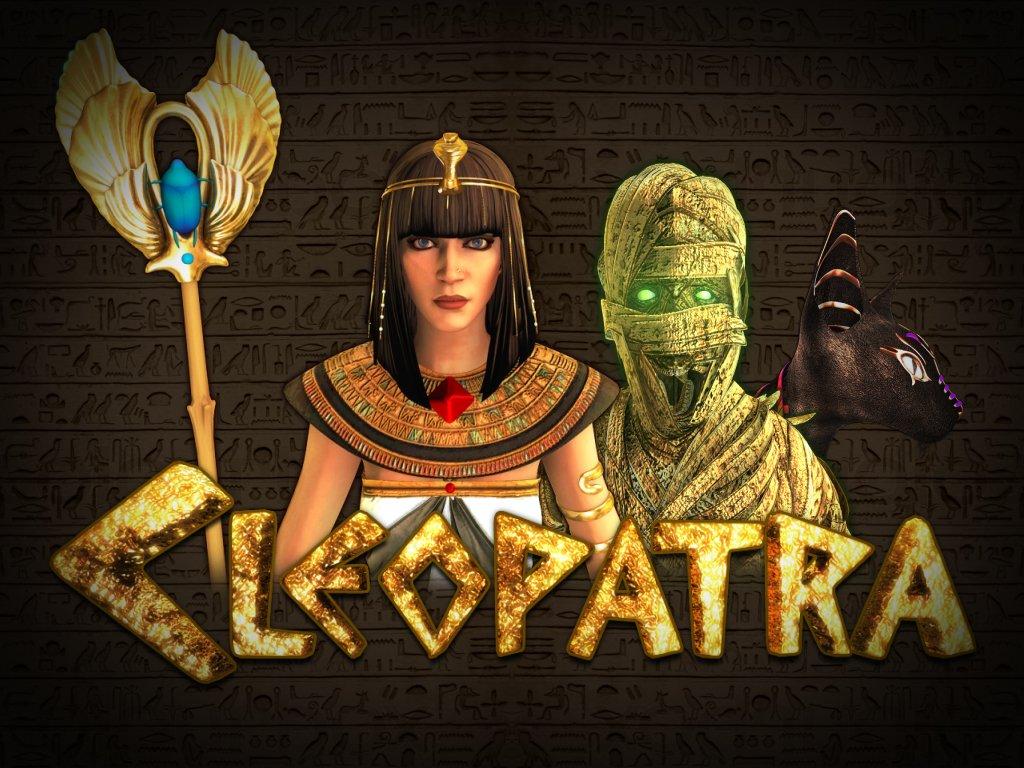 slot_Cleopatra_img_1