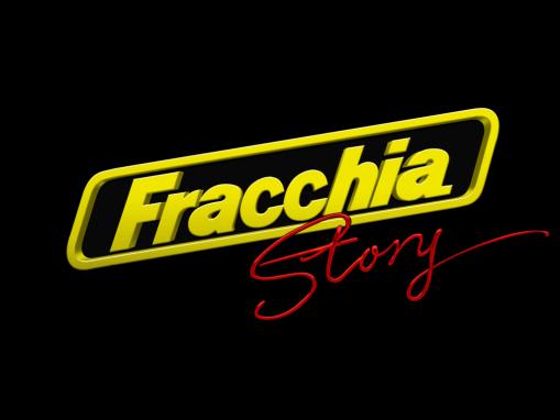 Fracchia Story