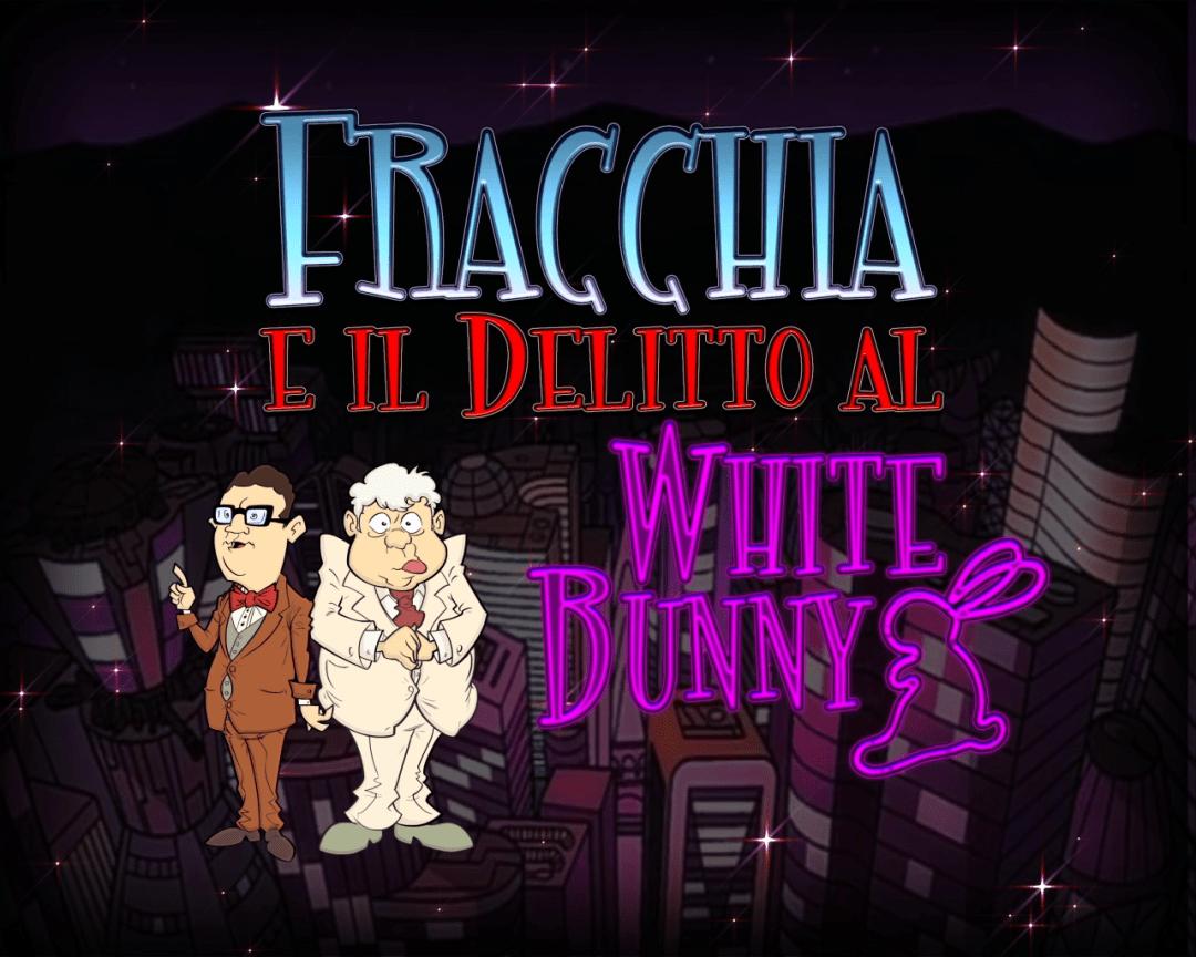 fracchia-e-il-delitto-al-white-bunny-01