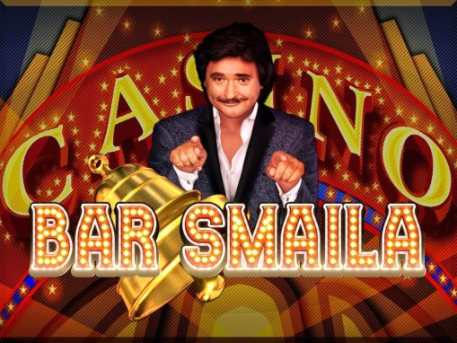 Bar Smaila