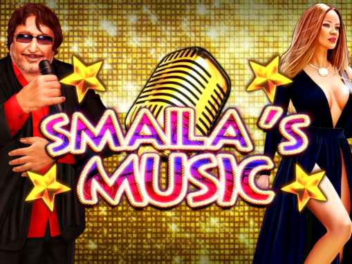 Smaila's Music