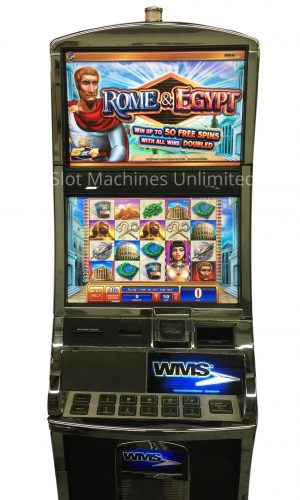 amazon prime casino royale Online