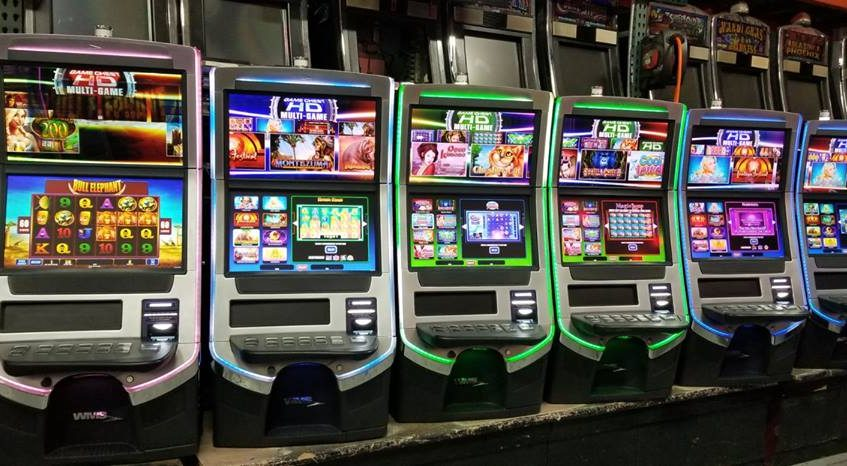 Free about price Re-writes Little if any lion dance slot machine Take care of inside Regarding Registration