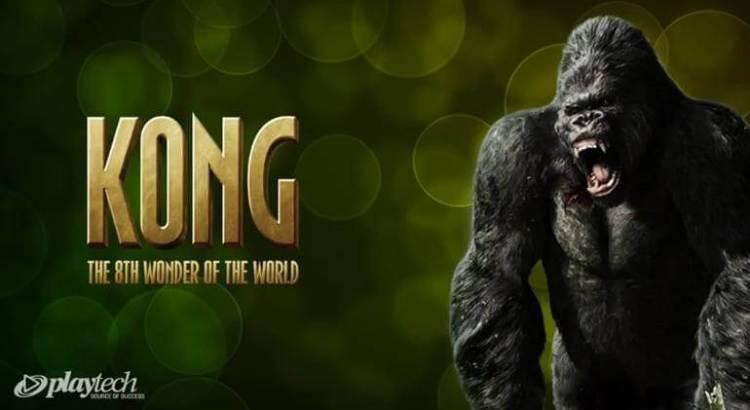 игровые автоматы играть бесплатно и без регистрации горилла