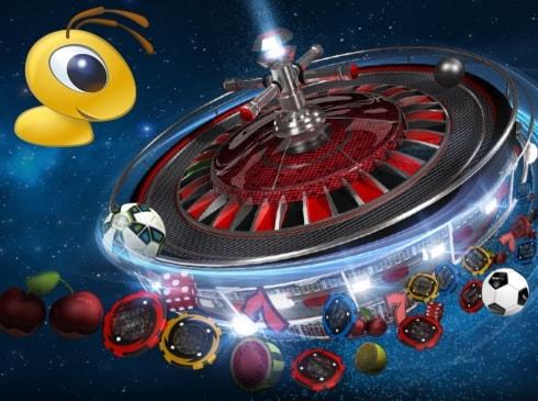 вебмани казино