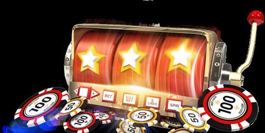 мультиаккаунт казино вулкан 777