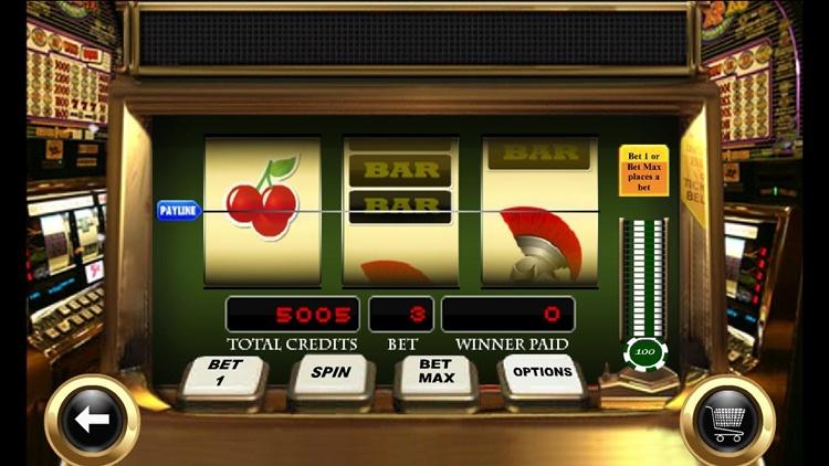 Онлайн казино с минимальной ставкой 1 рубль игровые автоматы 7