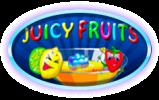 Игровой автомат Juicy Fruits