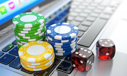 Надежное онлайн казино казино поэтому блек джек посетителя будет оплачен конце игры онлайн