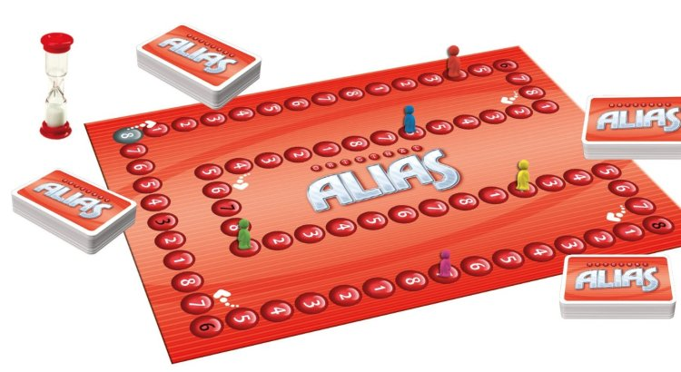 Настольные игры с кубиком и фишками распечатать