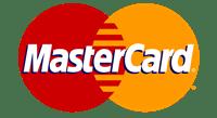 Преимущества и недостатки платежных систем